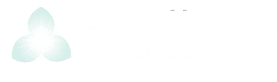 Radiate Wellness Logo